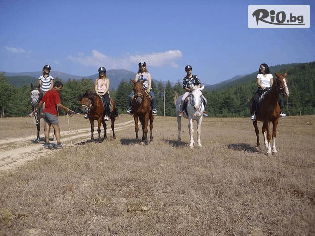 Къща и конна база Русалиите 3 Галерия #29