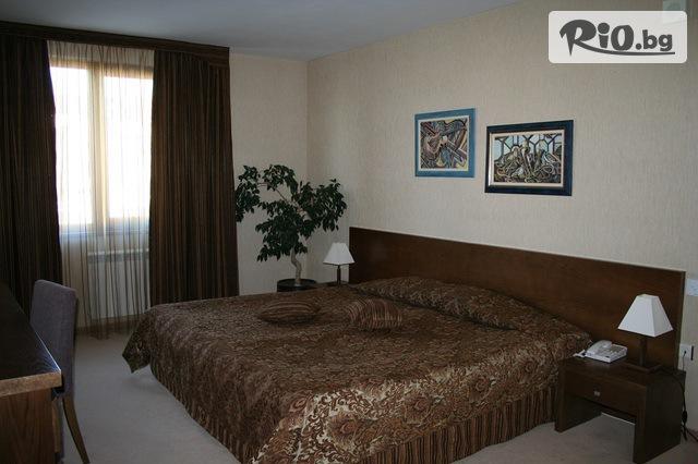 Хотел Евелина Палас 4* Галерия #24