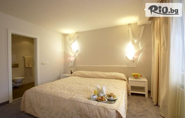Хотел Феста Чамкория Галерия #26