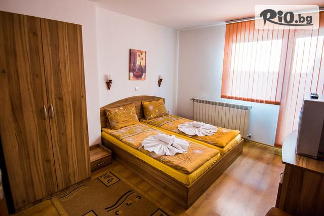 Къща за гости Виен Галерия #17