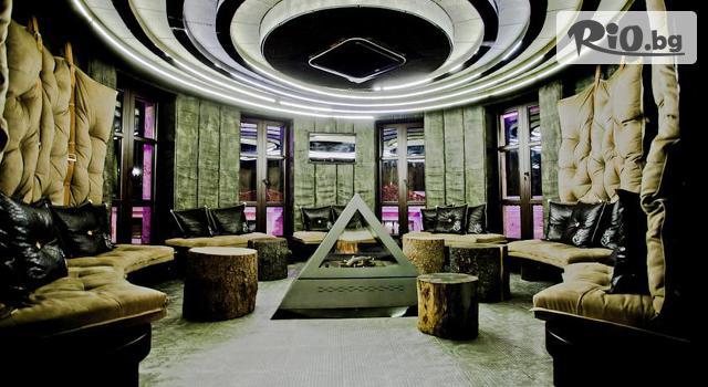 Хотел Роял Касъл 5* Галерия #26