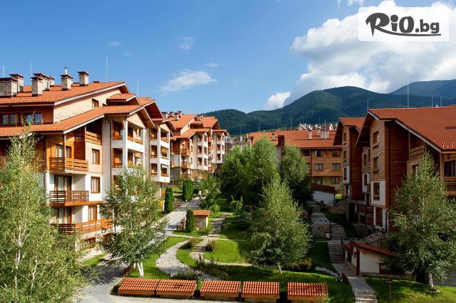 Хотел Свети Иван Рилски Галерия снимка №4