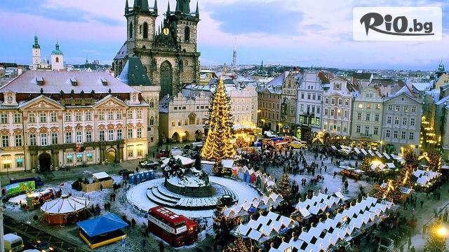 Bulgarian Holidays Галерия #2
