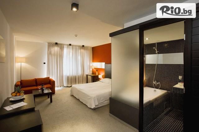Хотел Ривърсайд 4* Галерия #9
