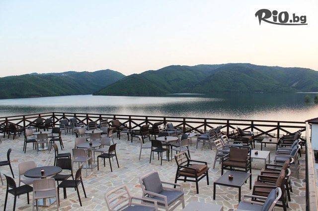 Комлекс Rocca Resort Галерия #18