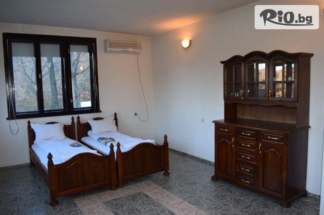 Хотел Света гора Галерия #22