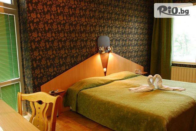 Хотел Новиз 4* Галерия #6