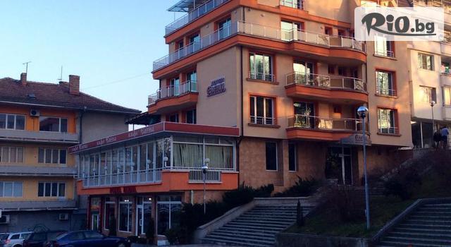 Хотел Елена Галерия #3