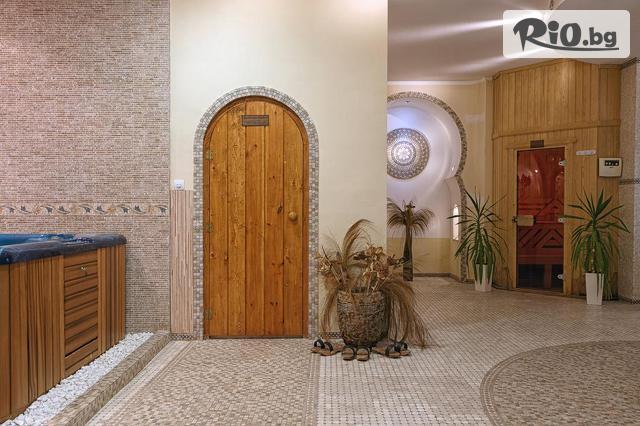 Хотел Александра 3* Галерия #23