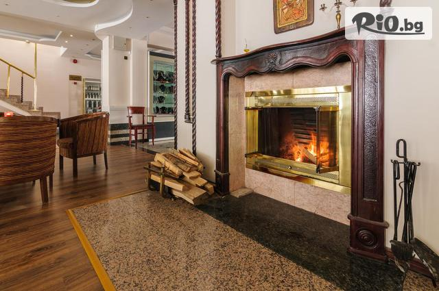 Хотел Шато Вапцаров Галерия #10
