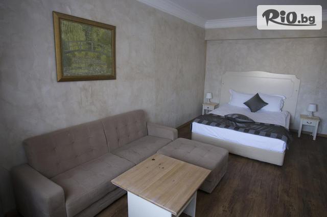 Хотел Александър Палас 3* Галерия #11
