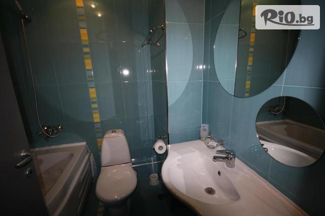 Хотел Синя Ривиера Галерия #18