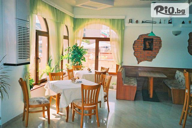 Семеен хотел Маргарита Галерия #10