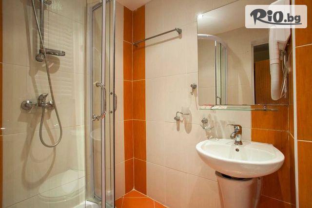 Хотелски комплекс Релакс КООП Галерия #16