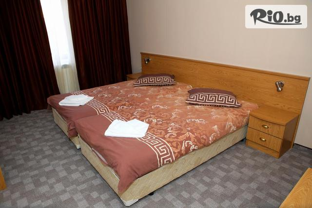 Хотел Прим Галерия #26