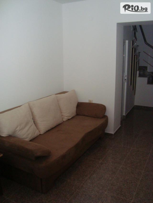 Хотел Авалон Галерия #11