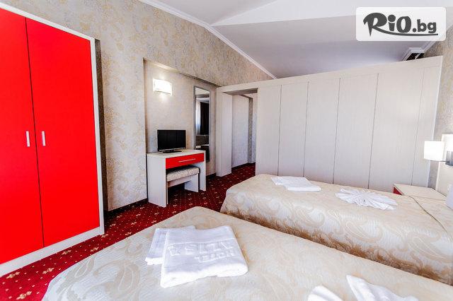 Хотел Алиса 3* Галерия #13