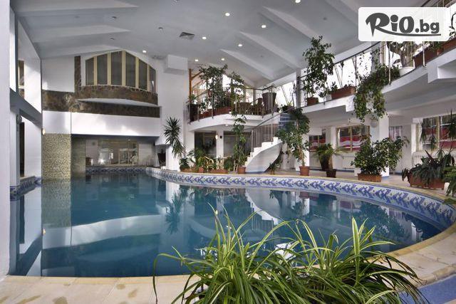 Хотел Снежанка 3* Галерия #19