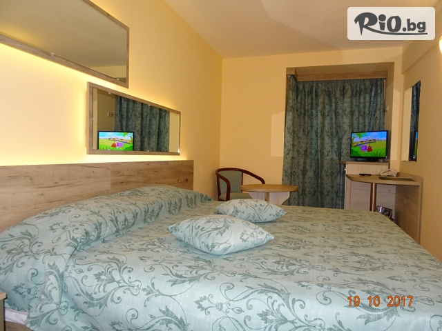 Хотел Виктория 3* Галерия #14