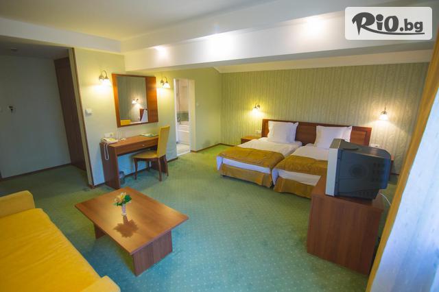 Хотел Борова гора Галерия #13