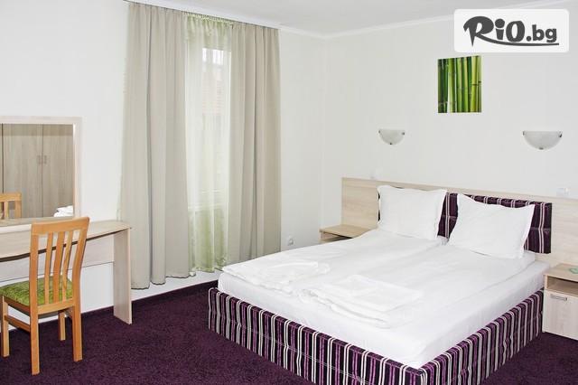 Хотел St. George 3* Галерия #21