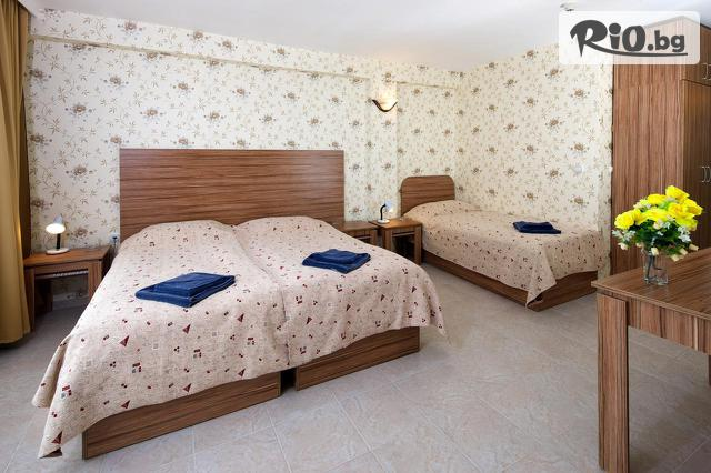 Хотел Янтра 3*  Галерия #18