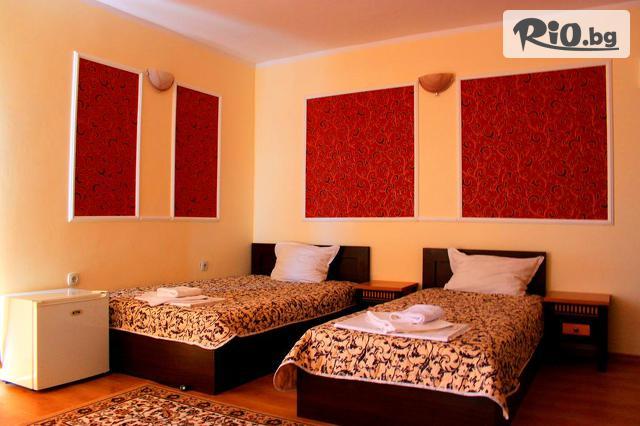 Хотел Риор 3* Галерия #21