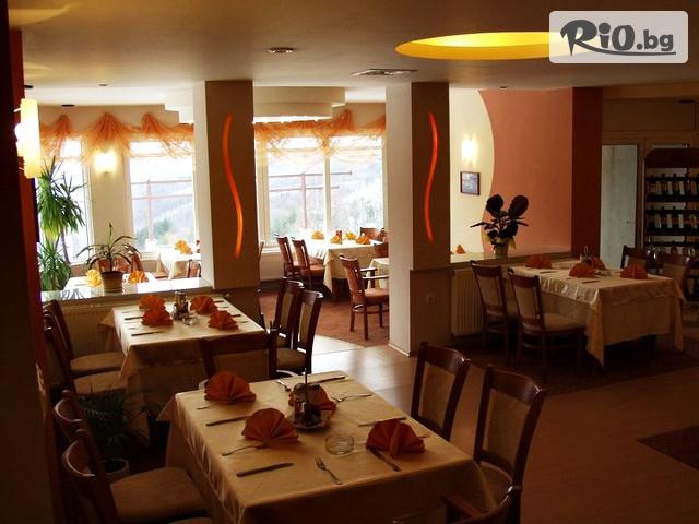 Хотел Балани Галерия #11