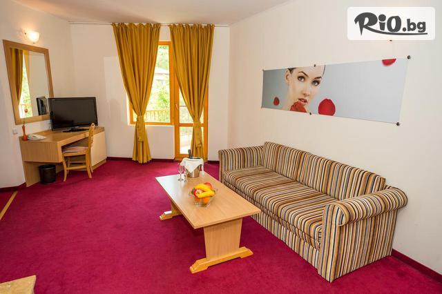 Хотел Дива 3* Галерия #14