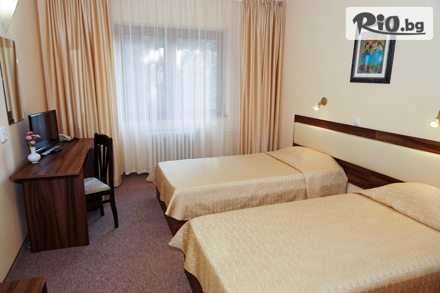 Хотел Бор  Галерия #24