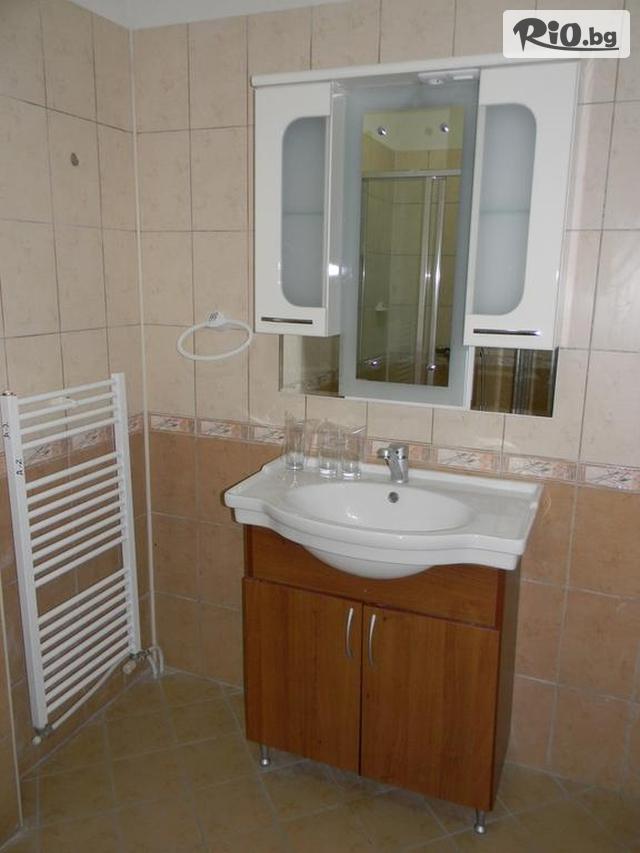 Хотел Катерина Галерия #18