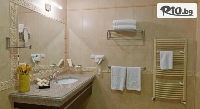Гранд хотел Хебър 4* Галерия #12