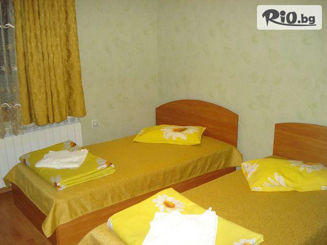 Хотел Роял Галерия #15