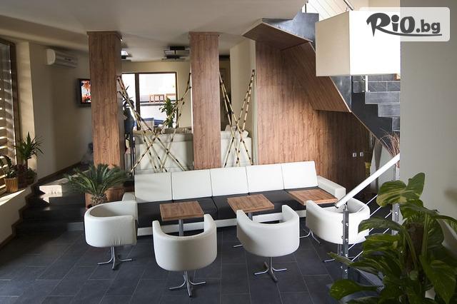 Хотел Логатеро 3* Галерия #7