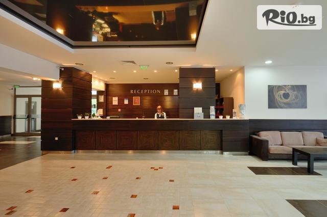 Хотел Сана СПА Галерия #8
