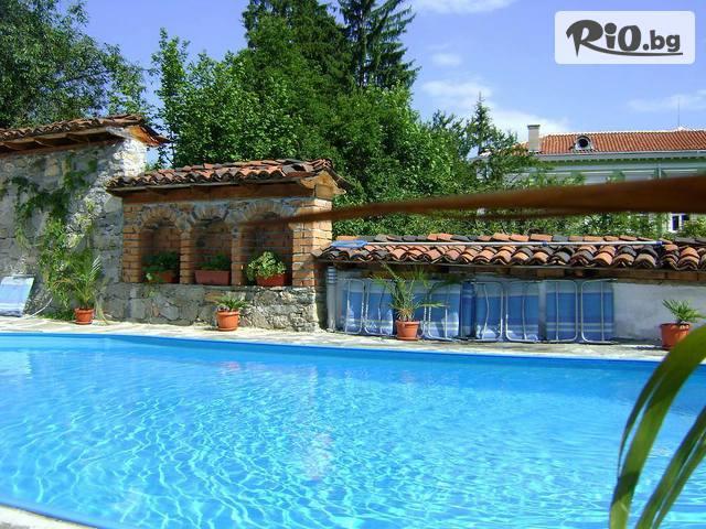 Къщи за гости Тодорини къщи Галерия #7