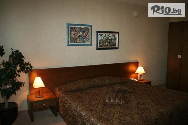 Хотел Евелина Палас 4* Галерия #23
