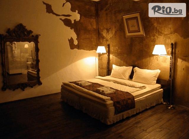 Хотелски комплекс Манастира Галерия #12