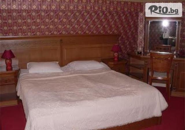 Хотел Рим Галерия #9