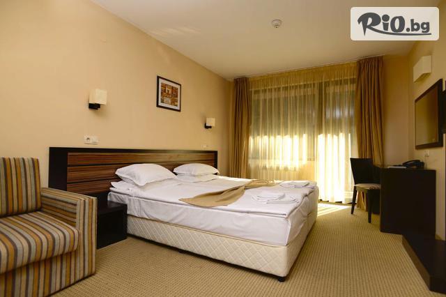 МПМ Хотел Мурсалица 3* Галерия #25