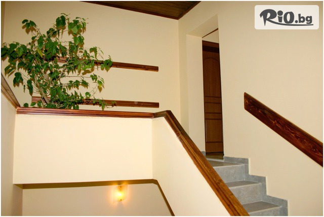 Фамилна къща и механа Ореха Галерия снимка №2