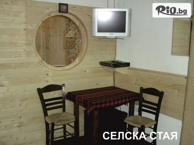 Вила Белавида 3* Галерия #16