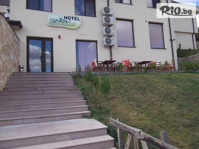 Хотел Енчеви Галерия #5