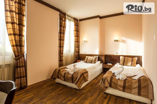 Хотел Тетевен Галерия #15