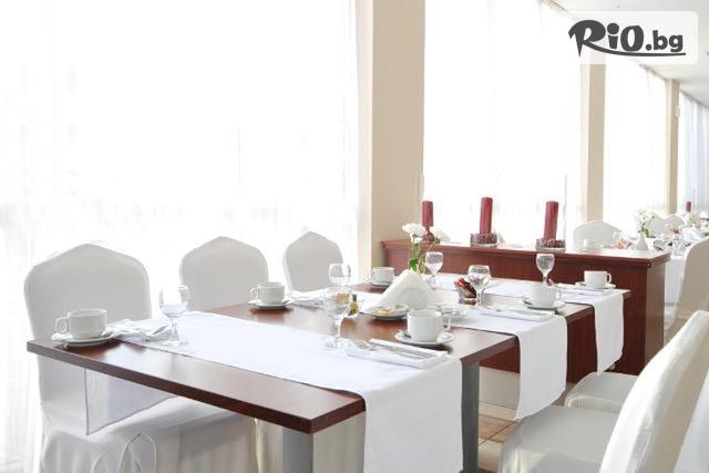 Хотел Apollo SPA Resort Галерия #9