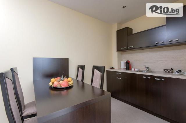 Хотел Bellevue SKI & SPA 4* Галерия #22