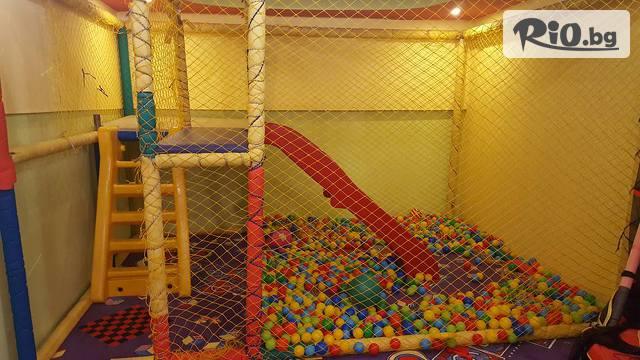 Детски център Киколино Галерия #14