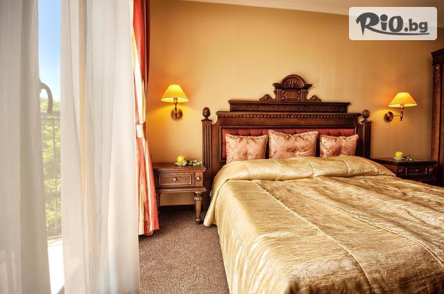 Хотел Чинар Галерия #18
