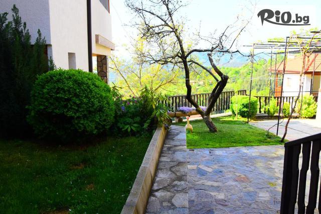 Къща за гости При Баръма Галерия #15