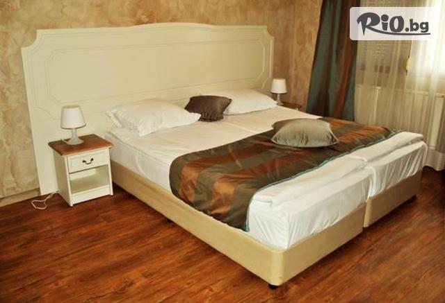 Хотел Александър Палас 3* Галерия #20